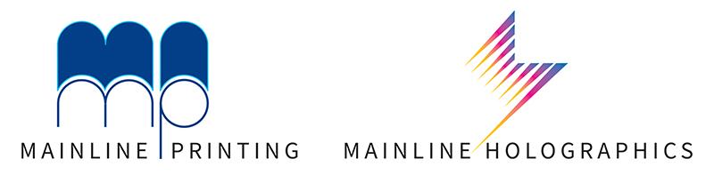 Mainline Printing